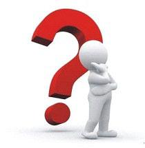 Учет лизинга при отражении имущества на балансе лизингополучателя (УСН).